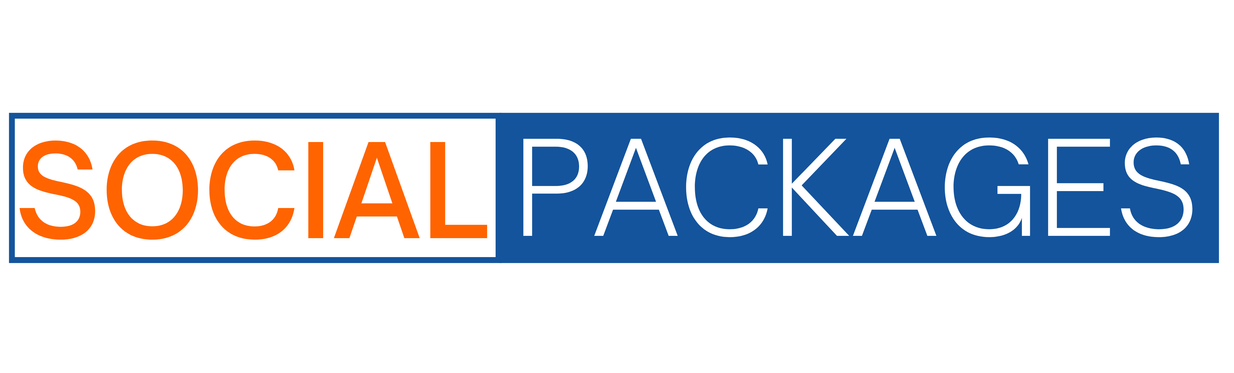 SocialPackages.net