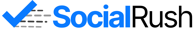 SocialRush