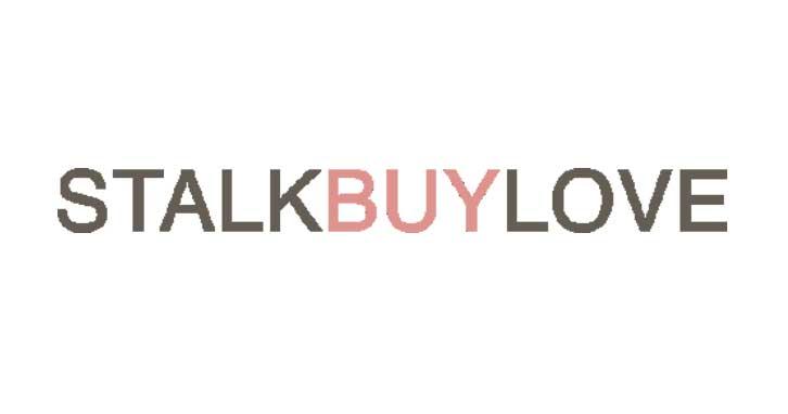 StalkBuyLove