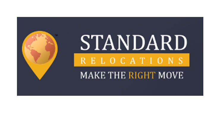 Standard Relocations PVT. LTD.