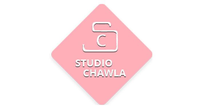 Studio Chawla