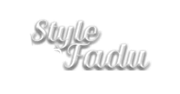 Style Fadu