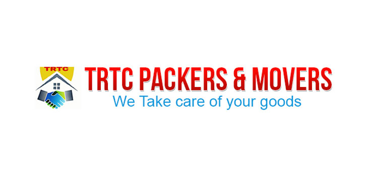 TRTC Packers and Movers