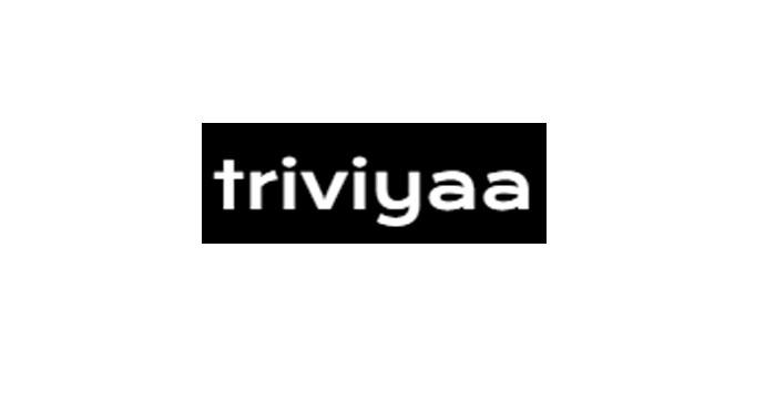 Triviyaa