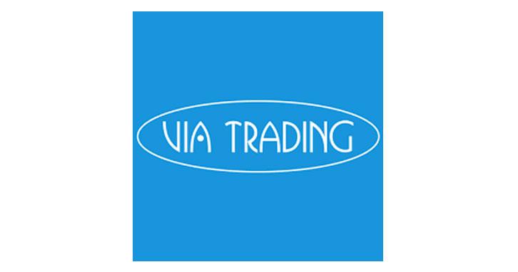 Via Trading