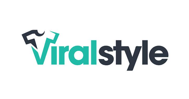 ViralStyle