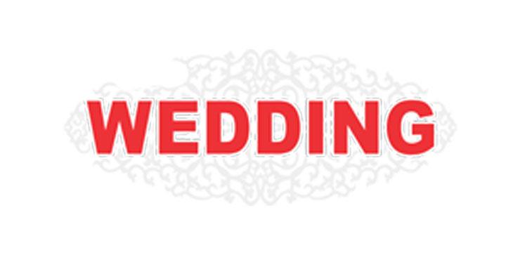 Wedding Surat