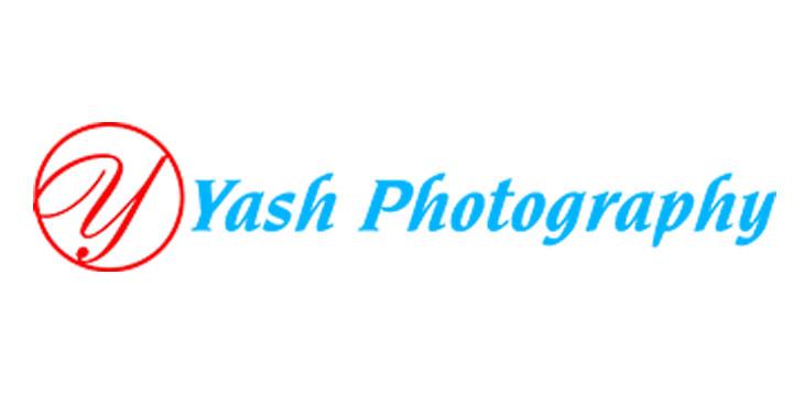 Yash Photography