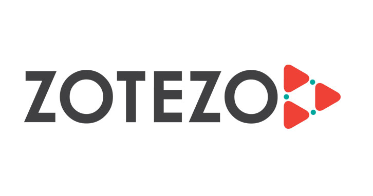 Zotezo