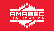 Amabec