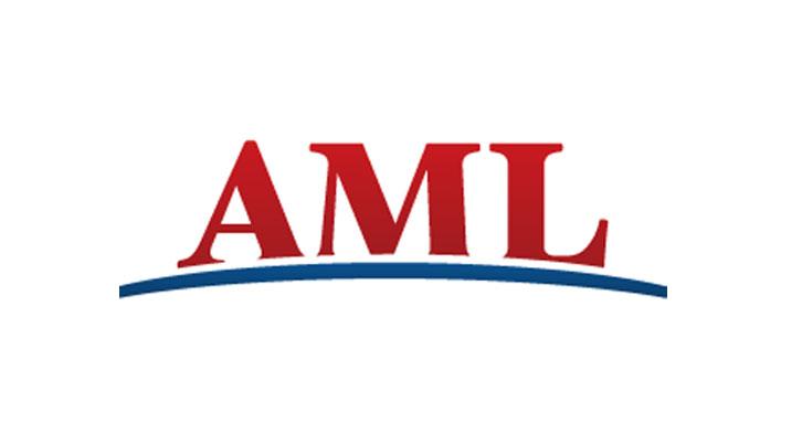 AMLINC