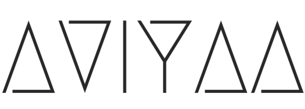 Aviyaa