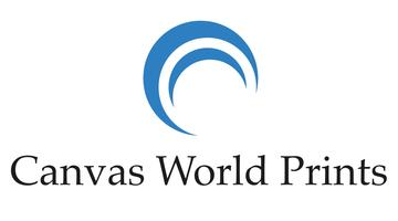 Canvas World Prints