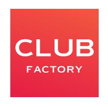 5ba5db3298b4b2 Club Factory Reviews, Complaints & Customer Ratings (2019)