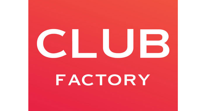 c669fa9d2f Club Factory Reviews, Complaints & Customer Ratings (2019)