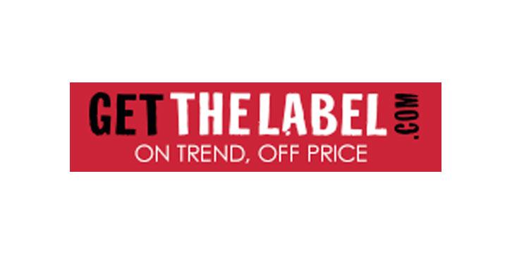 Getthelabel