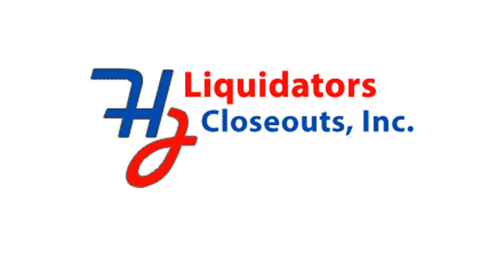 H & J Closeouts & Wholesale Liquidators