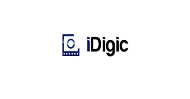 Idigic