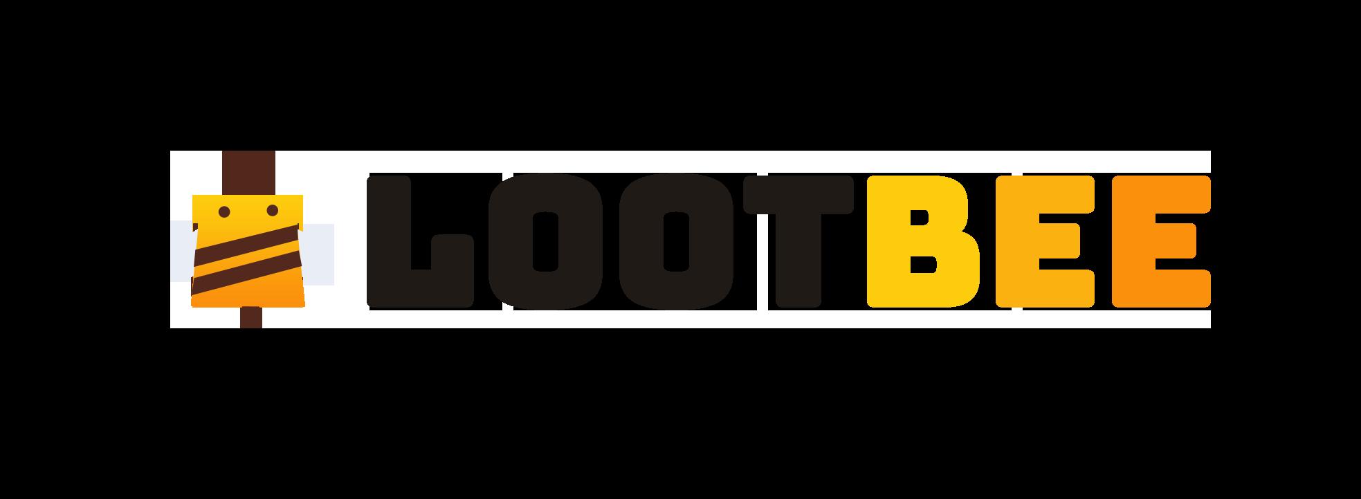 LootBee