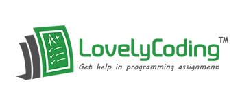 LovelyCoding