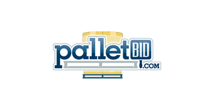 Palletbid
