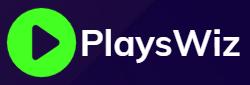 PlaysWiz
