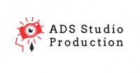 ADS Studio Production