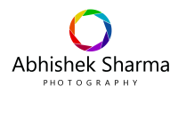 Abhishek Sharma Photography