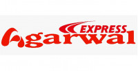 Agarwal Express Packers & Movers