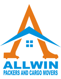 Allwin Packers and Cargo Movers