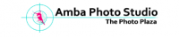 Amba Photo Studio