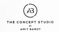 Amit Barot Photography