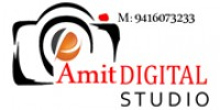 Amit Digital Studio