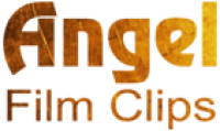 Angel Film Clips