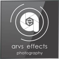 Arvs Effects Photography