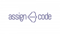 Assign Code