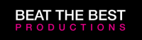 Beat The Best Productions