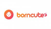 BornCute