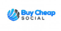 Buy Cheap Social