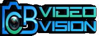 CB Video Vision