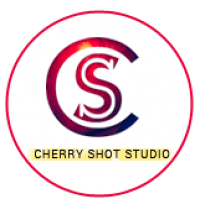 Cherry Shot Studio
