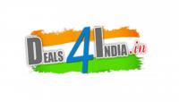 Deals 4 India