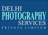 Delhi Photography Services