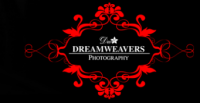 Dream Weavers Photography