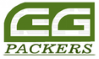 EG Packers and Movers