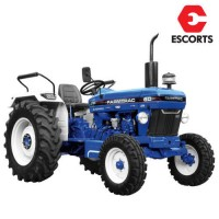 Escorts Farmtrac 60 EPI T20