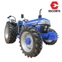 Escorts Farmtrac 6050 Executive