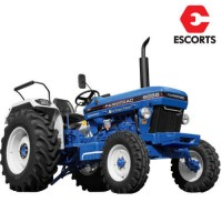 Escorts Farmtrac 6055 T20