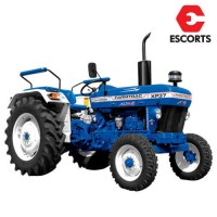 Escorts Farmtrac Champion XP 37
