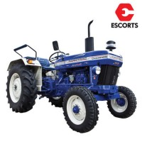 Escorts Farmtrac Champion XP 41